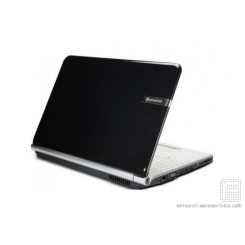 Packard Bell EasyNote F2366 - фото 1