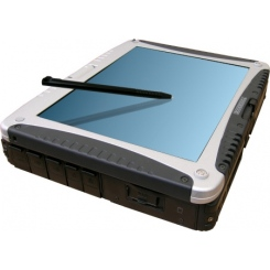 Panasonic Toughbook CF-19 - фото 2