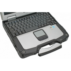 Panasonic Toughbook CF-30 - фото 5