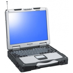 Panasonic Toughbook CF-30 - фото 2
