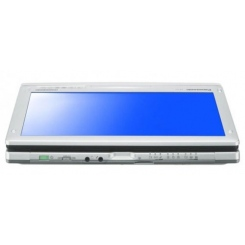 Panasonic Toughbook CF-С1 - фото 1