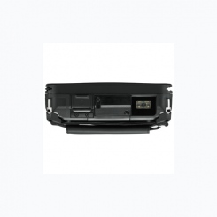 Panasonic Toughbook CF-U1 - фото 2