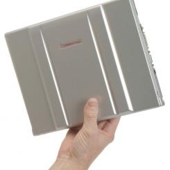 Panasonic Toughbook CF-Y7 - фото 6