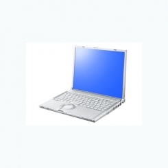 Panasonic Toughbook CF-Y7 - фото 2