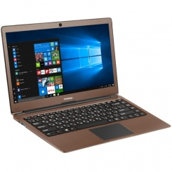 Prestigio Smartbook 133S - фото 2