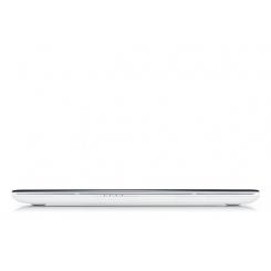 Samsung 370R5 - фото 7