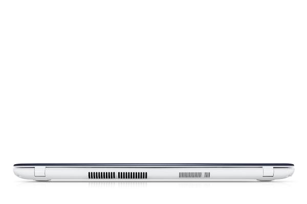 Neoline ru x cop 8500