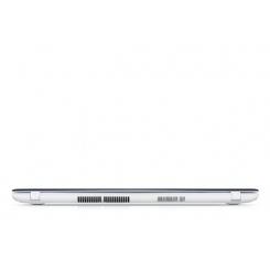 Samsung 370R5 - фото 1
