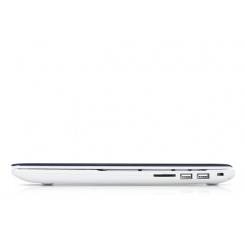 Samsung 370R5 - фото 3