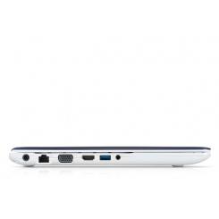 Samsung 370R5 - фото 4