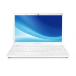 Samsung 370R5 - фото 6