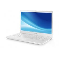Samsung 370R5 - фото 5