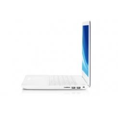 Samsung 370R5 - фото 11