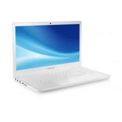 Samsung 370R5 - фото 9