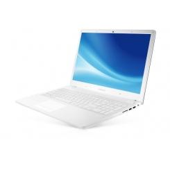 Samsung 370R5 - фото 2