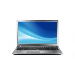 Samsung 510R5 - фото 10