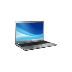 Samsung 510R5 - фото 3