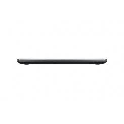 Samsung 510R5 - фото 4