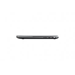 Samsung 510R5 - фото 6