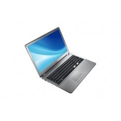 Samsung 510R5 - фото 2