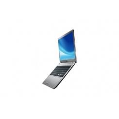 Samsung 510R5 - фото 11