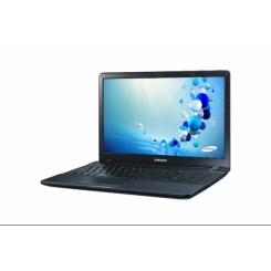 Samsung ATIV Book 2 - фото 1