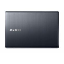 Samsung ATIV Book 7 - фото 4