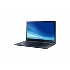Samsung ATIV Book 8 - фото 1