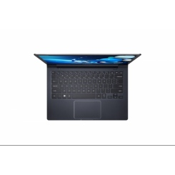 Samsung Ativ Book 9 Plus - фото 2