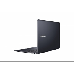Samsung Ativ Book 9 Plus - фото 3
