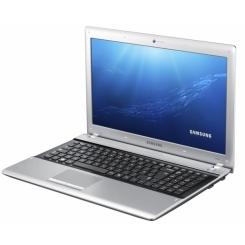 Samsung RV513 - фото 3
