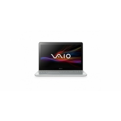 Sony VAIO SVF15 - фото 7
