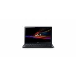 Sony VAIO SVP11 - фото 6
