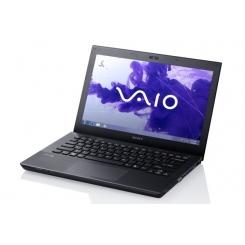 Sony VAIO SVS13 - фото 4