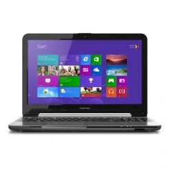 Toshiba Satellite L955 - фото 10