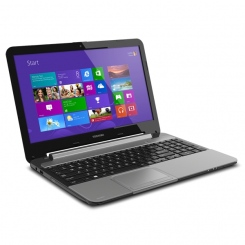 Toshiba Satellite L955 - фото 4