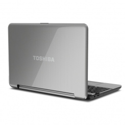 Toshiba Satellite L955 - фото 2