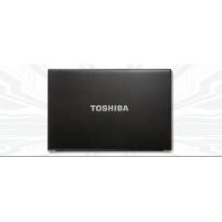 Toshiba Tecra R950 - фото 9
