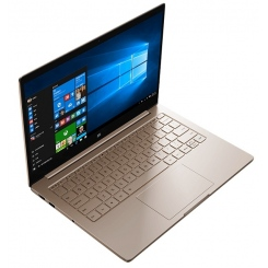 Xiaomi Mi Notebook Air 12.5 - фото 13