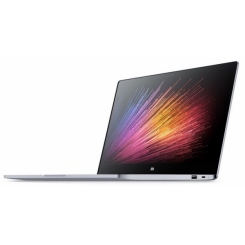 Xiaomi Mi Notebook Air 12.5 - фото 11