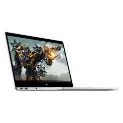 Xiaomi Mi Notebook Air 12.5 - фото 10