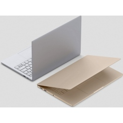 Xiaomi Mi Notebook Air 12.5 - фото 5