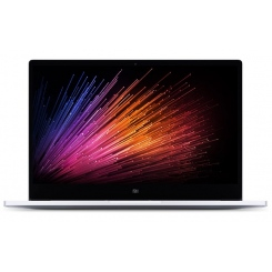 Xiaomi Mi Notebook Air 13.3 - фото 1