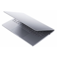 Xiaomi Mi Notebook Air 13.3 - фото 6