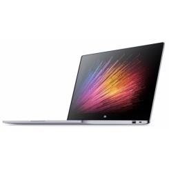 Xiaomi Mi Notebook Air 13.3 - фото 9