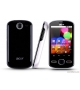Acer beTouch E140 - фото 1
