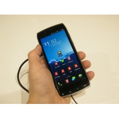 Acer Iconia Smart - фото 2