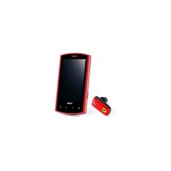 Acer Liquid E Ferrari - фото 2