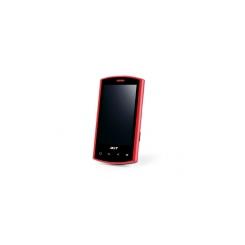 Acer Liquid E Ferrari - фото 4