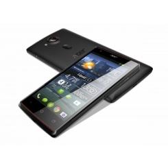 Acer Liquid E3 - фото 3